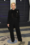 Amy Poehler Photo - 24 February 2019 - Los Angeles California - Amy Poehler 2019 Vanity Fair Oscar Party following the 91st Academy Awards held at the Wallis Annenberg Center for the Performing Arts Photo Credit Birdie ThompsonAdMedia