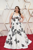 Beanie Feldstein Photo - 09 February 2020 - Hollywood California - Beanie Feldstein 92nd Annual Academy Awards presented by the Academy of Motion Picture Arts and Sciences held at Hollywood  Highland Center Photo Credit AMPASAdMedia