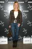 Alex McCord Photo - 03 February 2011 - New York NY - Alex McCord  Lingerie designer Jenna Leigh and 25 Parks Alison Brettschneider unveil an intimate trunk show Photo Paul ZimmermanAdMedia