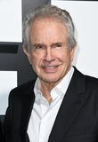 Warren Beatty Photo - 13 September 2018 - Hollywood California - Warren Beatty Amazon Studios Life Itself Los Angeles Premiere held at the Arclight Hollywood Photo Credit Birdie ThompsonAdMedia