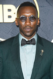 Mahershala Ali Photo - 22 September 2019 - West Hollywood California - Mahershala Ali 2019 HBO Emmy After Party held at The Pacific Design Center Photo Credit Birdie ThompsonAdMedia