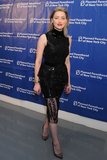 Amber Heard Photo - 01 May 2019 - New York New York - Amber Heard at the Planned Parenthood of New York City Spring Gala at Center415 in Midtown Photo Credit LJ FotosAdMedia
