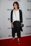 Anne Archer Photo - 26 September 2017 - Beverly Hills California - Anne Archer Mark Felt The Man Who Brought Down The White House Los Angeles Premiere held at the Writers Guild Theatre Photo Credit AdMedia