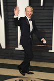 Bill Maher Photo - 26 February 2017 - Beverly Hills California - Bill Maher 2017 Vanity Fair Oscar Party held at the Wallis Annenberg Center Photo Credit Byron PurvisAdMedia