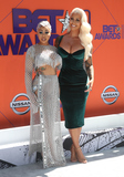 Amber Rose Photo - 24 June 2018 - Los Angeles California - Blac Chyna Amber Rose 2018 BET Awards held at the Microsoft Theater Photo Credit F SadouAdMedia