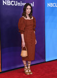 Abigail Spencer Photo - 02 May 2018 - Universal City California - Abigail Spencer 2018 NBCUniversal Summer Press Day held at Universal Studios Photo Credit Birdie ThompsonAdMedia