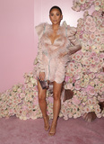 Shay Mitchell Photo - 04 April 2019 - Los Angeles California - Shay Mitchell Patrick Ta Beauty Collection Launch at Goya Studios Photo Credit Faye SadouAdMedia