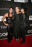 Anne Lee Photo - 15 January 2020 - Los Angeles California - Soleil Moon Frye Ann Lee Linda Perry CORE Gala A Gala Dinner to Benefit CORE and 10 Years of Life-Saving Work Across Haiti  Around the World held at the Wiltern Theatre Photo Credit FSAdMedia