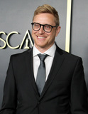 Eagles Photo - 27 January 2020 - Hollywood California - Tom Eagles 92nd Academy Awards Nominees Luncheon held at the Ray Dolby Ballroom in Hollywood California Photo Credit AdMedia