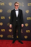 Bradley Bell Photo - 26 April 2015 - Burbank California - Bradley Bell The 42nd Annual Daytime Emmy Awards - Arrivals held at Warner Bros Studios Photo Credit Byron PurvisAdMedia