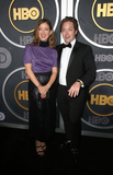 Beck Photo - 22 September 2019 - West Hollywood California - Beck Bennett Jessy Hodges the 2019 HBO Post Emmy Award Reception held at Pacific Design Center Photo Credit FSadouAdMedia