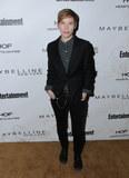 Abigail Savage Photo - 20 January 2018 - Hollywood California - Abigail Savage 2018 Entertainment Weekly Pre-SAG Awards Party held at Chateau Marmont Photo Credit Birdie ThompsonAdMedia
