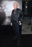 Robert Sherman Photo - 15 March 2016 - Los Angeles California - Robert Sherman Arrivals for the Premiere Of HBO Documentary Films Mapplethorpe Look At The Pictures  held at Bing Theater at LACMA Photo Credit Birdie ThompsonAdMedia