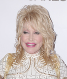 Dolly Parton Photo - 08 February 2019 - Westwood California - Dolly Parton MusiCares Person Of The Year Honoring Dolly Parton held at Los Angeles Convention Center Photo Credit PMAAdMedia