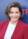 Arrested Development Photo - 17 May 2018 - Hollywood California - Jessica Walter Netflixs Arrested Development Season 5 Premiere held at Netflix FYSee Theater Photo Credit Birdie ThompsonAdMedia
