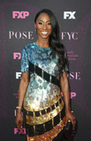 Angelica Ross Photo - 9 August 2019 - West Hollywood California - Angelica Ross Red Carpet Event For FXs Pose held at Weedmaps Museum Pop Up Photo Credit FSadouAdMedia