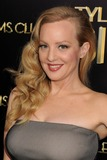 Wendi McLendon-Covey Photo - 10 March 2014 - Hollywood California - Wendi McLendon-Covey The Single Moms Club Los Angeles Premiere held at Arclight Cinemas Photo Credit Byron PurvisAdMedia