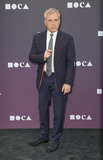 Christopher Waltz Photo - 18 May 2019 - Los Angeles California - Christoph Waltz MOCA Benefit held at The Geffen Contemporary at MOCA Photo Credit PMAAdMedia