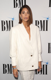 Ali Tamposi Photo - 14 May 2019 - Beverly Hills California - Ali Tamposi 67th Annual BMI Pop Awards held at The Beverly Wilshire Four Seasons Hotel Photo Credit Faye SadouAdMedia