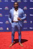 Barry White Photo - 29 April 2017 - Los Angeles California - Barry White Jr 2017 Radio Disney Music Awards held at Microsoft Theater in Los Angeles Photo Credit Birdie ThompsonAdMedia