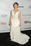Clare Bowen Photo - 21 February 2016 - Hollywood California - Clare Bowen 2nd Annual Hollywood Beauty Awards held at Avalon Photo Credit Byron PurvisAdMedia