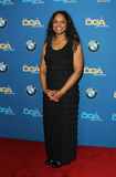 Alison McDonald Photo - 03 February 2018 - Los Angeles California - Alison McDonald 70th Annual DGA Awards Arrivals held at the Beverly Hilton Hotel in Beverly Hills Photo Credit AdMedia