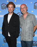 Christopher Markus Photo - 22 July 2019 - San Diego California - Christopher Markus Jim Starlin Entertainment Weekly Comic-Con Bash held at FLOAT at the Hard Rock Hotel in celebration of Comic-Con 2019 Photo by Billy BennightAdMedia