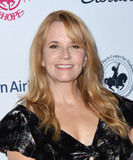 Lea Thompson Photo - 06 October 2018 - Beverly Hills California - Lea Thompson 2018 Carousel of Hope held at Beverly Hilton Hotel Photo Credit Birdie ThompsonAdMedia
