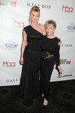 Melanie Griffith Photo - 21 February 2016 - Hollywood California - Melanie Griffith Tippi Hedren 2nd Annual Hollywood Beauty Awards held at Avalon Photo Credit Byron PurvisAdMedia