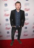 Keir ODonnell Photo - 07 October 2015 - Hollywood California - Keir ODonnell Fargo Season 2 Premiere held at ArcLight Cinemas Photo Credit F SadouAdMedia