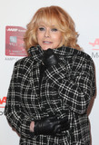 Ann-Margret Photo - 06 February 2017 - Beverly Hills California - Ann-Margret AARP 16th Annual Movies For Grownups Awards held at the Beverly Wilshire Four Seasons Hotel Photo Credit F SadouAdMedia