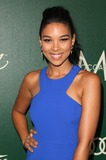 Alexandra Shipp Photo - 10 October 2014 - Beverly Hills California - Alexandra Shipp 2014 Varietys Power of Women Luncheon held at the Beverly Wilshire Four Seasons Hotel Photo Credit F SadouAdMedia