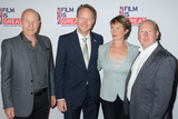 Chris OConnor Photo - 26 February 2016 - West Hollywood California - Patrick Stewart Chris OConnor Celia Imrie Adrian Scarborough The Film is GREAT Reception Honoring British Nominees of the 88th Annual Academy Awards held at Fig  Olive Photo Credit Byron PurvisAdMedia