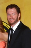 Dale Earnhardt Jr Photo - 06 December 2013 - Las Vegas NV -  Dale Earnhardt Jr  2013 NASCAR Sprint Cup Series Awards Arrivals at The WynnPhoto Credit mjtAdMedia