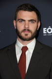 Alex Roe Photo - 16 January 2018 - West Hollywood California - Alex Roe Forever My Girl Los Angeles Premiere held at The London Hotel West Hollywood Photo Credit Birdie ThompsonAdMedia