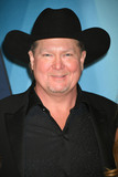 Tracy Lawrence Photo - 08 November 2017 - Nashville Tennessee - Tracy Lawrence 51st Annual CMA Awards Country Musics Biggest Night held at Music City Center Photo Credit Laura FarrAdMedia