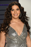 America Ferrera Photo - 24 February 2019 - Los Angeles California - America Ferrera 2019 Vanity Fair Oscar Party following the 91st Academy Awards held at the Wallis Annenberg Center for the Performing Arts Photo Credit Birdie ThompsonAdMedia