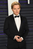 Ronan Farrow Photo - 24 February 2019 - Los Angeles California - Ronan Farrow 2019 Vanity Fair Oscar Party following the 91st Academy Awards held at the Wallis Annenberg Center for the Performing Arts Photo Credit Birdie ThompsonAdMedia