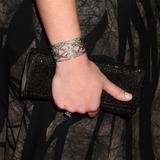 Abby Cornish Photo - 22 January 2011 - Hollywood California - Abbie Cornish 2011 GDay USA Los Angeles Black Tie Gala held at the Hollywood Palladium Photo Byron PurvisAdMedia