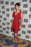 Angelina Vital Photo - 15 May 2012 - Beverly Hills California - Angelina Vital 60th Annual BMI Pop Awards held at the Beverly Wilshire Hotel Photo Credit Byron PurvisAdMedia