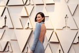 Charlize Theron Photo - 24 February 2019 - Hollywood California - Charlize Theron  91st Annual Academy Awards presented by the Academy of Motion Picture Arts and Sciences held at Hollywood  Highland Center Photo Credit AMPASAdMedia