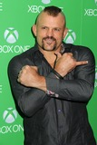 Chuck Liddell Photo - 21 November 2013 - Los Angeles California - Chuck Liddell Xbox One Official Launch Celebration held at Milk Studios Photo Credit Byron PurvisAdMedia