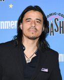Antonio Jaramillo Photo - 22 July 2019 - San Diego California - Antonio Jaramillo Entertainment Weekly Comic-Con Bash held at FLOAT at the Hard Rock Hotel in celebration of Comic-Con 2019 Photo by Billy BennightAdMedia