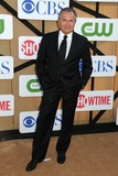 Andrew Ordon Photo - 29 July 2013 - Beverly Hills California - Dr Andrew Ordon CBS Showtime CW 2013 Summer Stars Party held at 9900 Wilshire Blvd Photo Credit Byron PurvisAdMedia