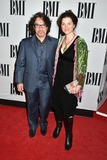 Aimee Oates Photo - 04 November 2014 - Nashville Tennessee - John Oates Aimee Oates 62nd Annual BMI Country Awards 2014 BMI Country Awards held at BMI Music Row Headquarters Photo Credit Laura FarrAdMedia