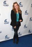 Lea Thompson Photo - 03 November 2018 - Beverly Hills California - Lea Thompson Stephanie Millers Sexy Liberal Blue Wave Tour held at The Saban Theatre Photo Credit Faye SadouAdMedia
