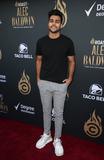 Adam Waheed Photo - 7 September 2019 - Beverly Hills California - Adam Waheed Comedy Central Roast Of Alec Baldwin held at Saban Theatre Photo Credit FSadouAdMedia