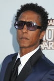 Andre Royo Photo - 23 June 2011 - Burbank California - Andre Royo 37th Annual Saturn Awards held at The Castaway Photo Credit Byron PurvisAdMedia
