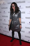 Abigail Spencer Photo - 30 December 2010 - Las Vegas Nevada - Abigail Spencer  Celebrity Arrivals for the grand opening of Marquee Nightclub at the Cosmopolitan of Las Vegas Photo MJTAdMedia