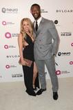 Aldis Hodges Photo - 28 February 2016 - West Hollywood California - Aldis Hodge 24th Annual Elton John Academy Awards Viewing Party sponsored by Bvlgari MAC Cosmetics Neuro Drinks and Diana Jenkins held at West Hollywood Park Photo Credit Birdie ThompsonAdMedia